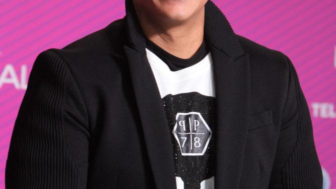Daddy Yankee niega relación con Mossack