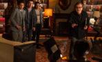 Sony anuncia secuela de 'Goosebumps'