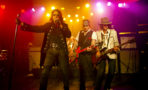 Hollywood Vampires anuncia gira internacional