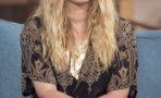 Drew Barrymore habla sobre su divorcio
