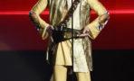 Prince ocupa primeros lugares del listado