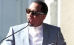 Sean 'Diddy' Combs anuncia su retiro