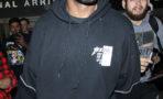 Kanye West engañó a sus fans