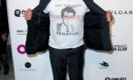 Investigan a Charlie Sheen por presuntamente