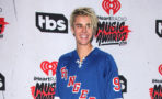 Acusan a Justin Bieber de compararse