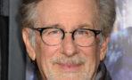 Steven Spielberg dirigirá 'The Kidnapping Of