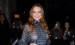 Padre de Lindsay Lohan confirma que
