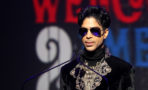 Juez confirma que Prince no dejó
