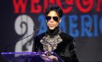 Prince tenía analgésicos en su posesión