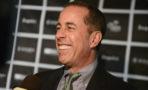 12 escenas inolvidables de 'Seinfeld'