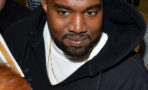 Video de Kanye West Taylor Swift