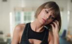 Taylor Swift protagoniza gracioso comercial de