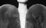 La modelo Cara Delevingne confiesa que