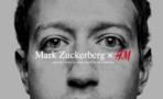 La colección de Mark Zuckerberg para