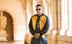 Daddy Yankee sale a relucir en