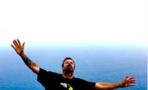 """Pau Donés anuncia que está """"limpio"""""""