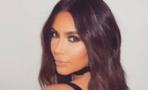Kim Kardashian pide paz para Armenia