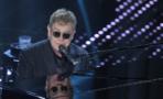 Elton John aparecerá en un nuevo