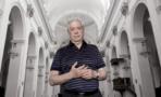 Mario Vargas Llosa forma parte de