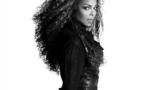 Janet Jackson cancela su gira de