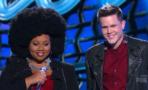 Ganador de 'American Idol' cantará el