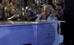 Subastarán el primer piano de Lady