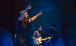 El cantante chileno Gepe nos habla
