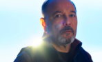 Rubén Blades habla sobre 'Fear the