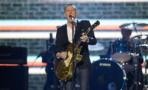 Bryan Adams cancela concierto en Misisipi
