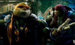 Estrenan nuevo tráiler de 'Teenage Mutant