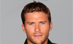 Scott Eastwood se une al elenco