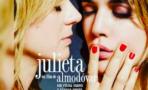 Julieta es el peor debut de