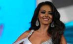 Miss Universe Puerto Rico no tenía