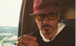 Robert Downey Jr. te invita a
