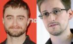 Daniel Radcliffe protagonizará obra inspirada en