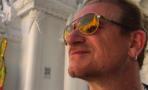 Bono le sugiere al congreso enviar