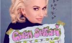 Gwen Stefani anucia gira de conciertos