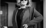 Los éxitos de Adele se convierten