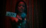 Rihanna estrena un explícito video para