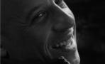Vin Diesel comparte emotivo póster de