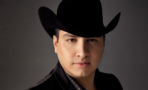 Atacan al cantante Julión Álvarez en