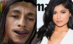 Snapchat y Kylie Jenner son objeto
