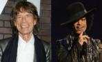 Mick Jagger publica emotivo mensaje sobre
