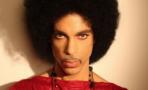 Las 15 mejores frases de Prince
