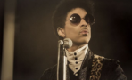 Prince: un rebelde que inspiró generaciones
