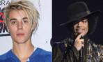 Justin Bieber hace enfurecer a los