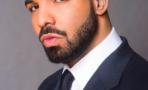 Drake estrena la portada de su