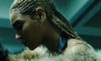 ¿Está Beyonce marcando el futuro de