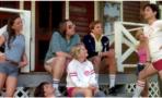'Wet Hot American Summer: Ten Years