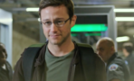 Nuevo tráiler de 'Snowden', con Joseph